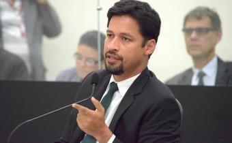 i 3 - Aprovado projeto que institui a política de dados abertos do Estado de Alagoas