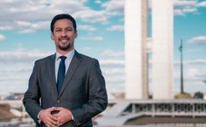 Relação dos convocados para a segunda fase do Processo Seletivo Mandato Rodrigo Cunha Senador