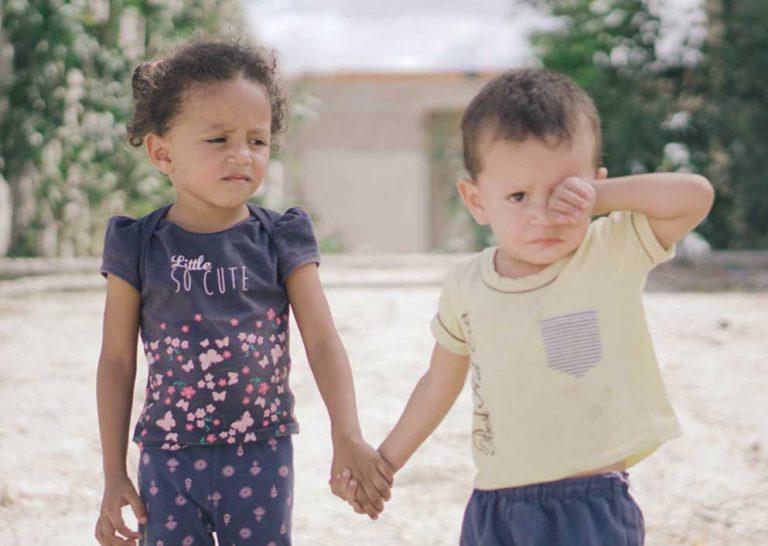 63 3708 768x546 - Abandono: 1.700 obras de creches e pré-escolas estão paralisadas no País; déficit de vagas atinge 70% das crianças brasileiras