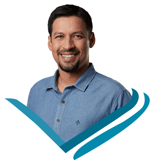 RodrigoCunhahome - Senador Rodrigo Cunha - CTA
