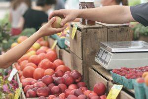 direitodoconsumidor 1 300x200 - Direito do Consumidor : brasileiros ainda têm um longo caminho a percorrer para acessar com plenitude as leis que protegem e regulam as relações de consumo