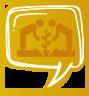 icone desenvolvimento - Central de Emendas