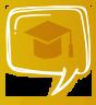 icone educação - Central de Emendas