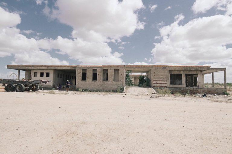 Creches 768x513 - Creches paradas em Alagoas ganham apoio do governo federal