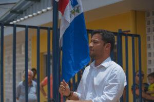 Ministro diz a Rodrigo Cunha que governo trará turistas alagoanos que estão em Portugal e Peru de volta ao Brasil