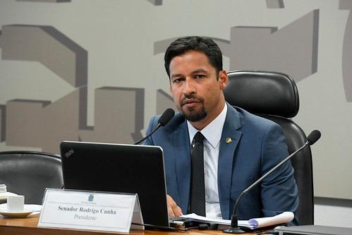 Em meio à pandemia, cidades alagoanas recebem recursos de emendas de Rodrigo Cunha para a saúde